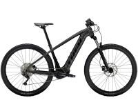 e-Mountainbike Trek Powerfly 4 Anthrazit/Schwarz