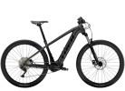 e-Mountainbike Trek Powerfly 4 625w Anthrazit
