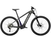 e-Mountainbike Trek Powerfly 4 625w Lila