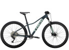 Mountainbike Trek Marlin 7 Women's
