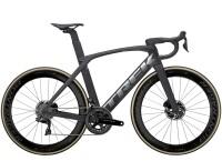 Race Trek Madone SLR 9 Carbon
