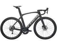 Race Trek Madone SLR 6 Carbon