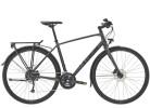 Crossbike Trek FX 3 Equipped