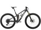 Mountainbike Trek Fuel EX 9.9 X01 AXS Smoke