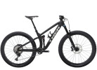 Mountainbike Trek Fuel EX 9.8 XT Smoke