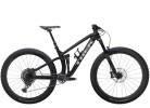 Mountainbike Trek Fuel EX 9.8 GX Smoke