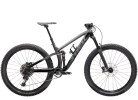 Mountainbike Trek Fuel EX 9.7 Carbon/Schwarz