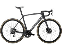 Race Trek Émonda SLR 9 Carbon
