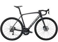 Race Trek Émonda SLR 7 Carbon