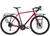 Trekkingbike Trek 520 Disc