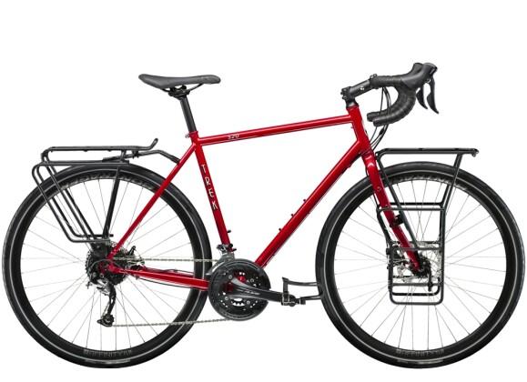 Trekkingbike Trek 520 Disc 2021