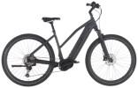 e-Mountainbike EBIKE.Das Original OFFROAD Pro Mixed