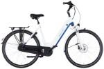 e-Citybike EBIKE.Das Original CITY Pro Wave RT Gates