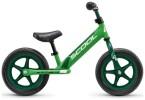 Kinder / Jugend S´cool pedeX race lemon/green