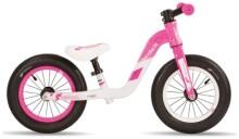 Kinder / Jugend S´cool pedeX 1 pink/grey
