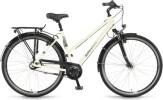 Citybike Winora Holiday N7 Mid