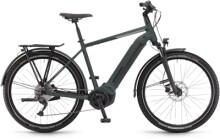 e-Citybike Winora Yucatan 10 High