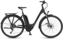 e-Trekkingbike Winora Tria 10 Low