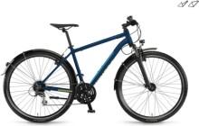Trekkingbike Winora Vatoa 21 High