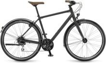 Trekkingbike Winora Flitzer High