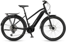 e-Trekkingbike Winora Yucatan 12 Pro Mid