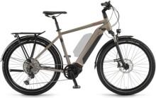 e-Trekkingbike Winora Sinus iX12 High