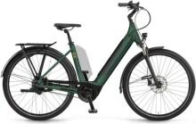 e-Citybike Winora Sinus R380 auto