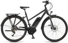 e-Trekkingbike Winora Tria 10 Mid
