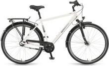 Citybike Winora Holiday N7 High
