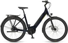 e-Citybike Winora Yucatan R8f
