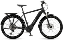 e-Trekkingbike Winora Yucatan 12 Pro High