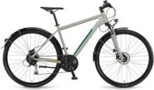 Trekkingbike Winora Vatoa 27Disc High