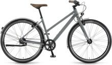 Citybike Winora Aruba Mid