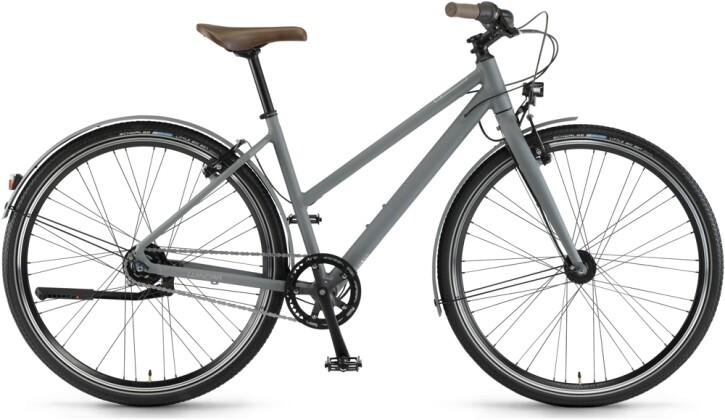 Citybike Winora Aruba Mid 2021