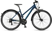 Trekkingbike Winora Vatoa 21 Mid