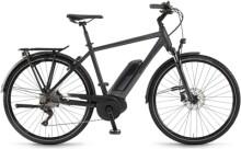 e-Trekkingbike Winora Tria 10 High