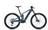 E-Bike Focus JAM² 6.7 Nine Stone Blue