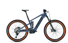 E-Bike Focus JAM² 6.8 Plus Stone Blue