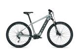 e-Mountainbike Focus JARIFA² 6.7 Nine Toronto Grey