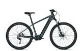 e-Mountainbike Focus JARIFA² 6.6 Seven Diamond Black