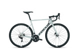 Race Focus IZALCO MAX DISC 8.6 Light Grey