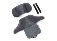 Zubehör / Teile Croozer Sitzstütze
