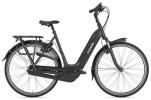 e-Citybike Gazelle ARROYO C7+ ELITE SPEZIAL R7H HMB (M)