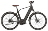 e-Citybike QWIC PREM Q MN8 BELT MT4 DIAMOND