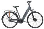 e-Citybike QWIC URBAN FN7 LADY STONE GREY
