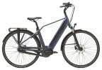 e-Citybike QWIC PREMIUM i MN7+ MALE MIDNIGHT BLUE