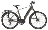 e-Trekkingbike QWIC PERF MD11 SPEED BROSE TF DIAMOND ANTRACITE