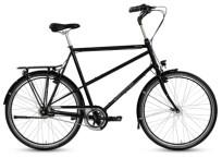 Citybike Böttcher Böttcher Safari XXL