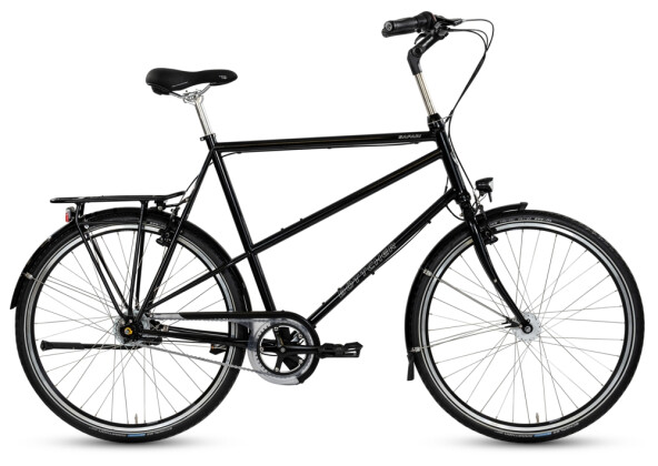Citybike Böttcher Böttcher Safari XXL 2021