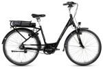 e-Citybike Böttcher Böttcher Glider X 26 6100